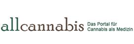 AllCannabis Logo