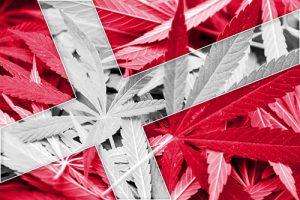 Rechtslage Cannabis in Dänemark
