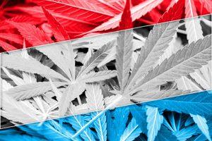 Rechtslage Cannabis in Luxemburg